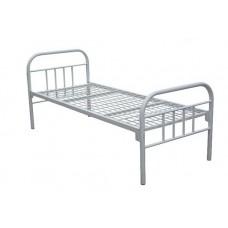 Кровать палатная Э-300/1-КП