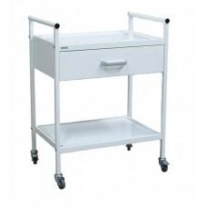 Стол медицинский манипуляционный Э-047-СПЭ