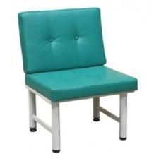 Кресло без подлокотников Э-201-1