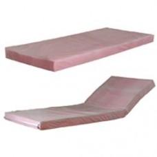 Матрац медицинский для кровати палатной 191х80х10 см