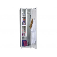 Шкаф медицинский металлический MD 11-50