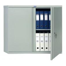 Шкаф архивный Практик AM 0891
