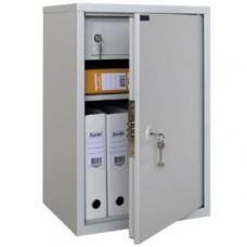 Шкаф бухгалтерский Практик SL-65T