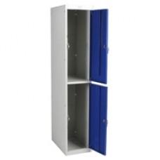 Шкаф для одежды Практик AL-02 основной