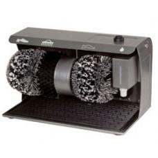 Аппарат для чистки обуви Gastrorag JCX-12