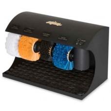 Аппарат для чистки обуви Royal Lider R