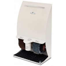 Аппарат для чистки обуви Royal Polimatik