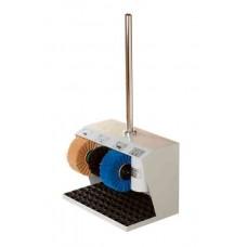 Аппарат для чистки обуви Эко Стандарт Р