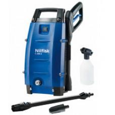 Аппарат высокого давления Nilfisk C 100.5-5