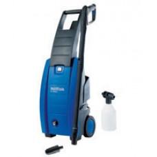 Аппарат высокого давления Nilfisk C 125.2-8