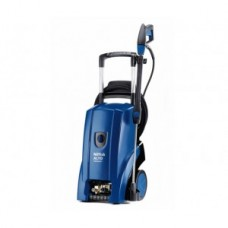 Аппарат высокого давления Poseidon 3-40