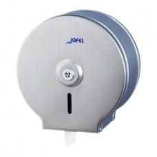 Диспенсер туалетной бумаги Jofel AE 23000 матовый