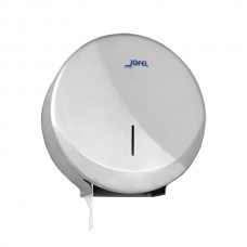 Диспенсер туалетной бумаги Jofel AE 25500 блестящая поверхность