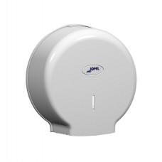 Диспенсер туалетной бумаги Jofel AE 57000 белый