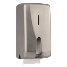 Диспенсер туалетной бумаги Jofel АF 55000 матовый