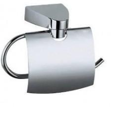 Держатель бытовых рулонов туалетной бумаги Ksitex TH 3100
