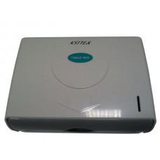 Диспенсер для полотенец Ksitex ТН 5823W