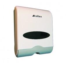Диспенсер для полотенец Ksitex TH-603 w