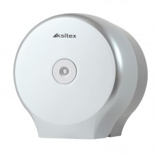 Диспенсер туалетной бумаги Ksitex TH-8127F