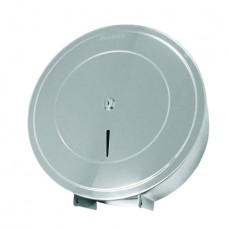 Диспенсер туалетной бумаги Ksitex TH-5824SWN