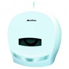 Диспенсер туалетной бумаги Ksitex TН-8001A