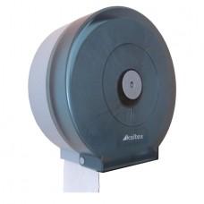 Диспенсер туалетной бумаги Ksitex TН-507G