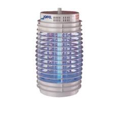 Лампа от насекомых Jofel AJ13000 1х13W