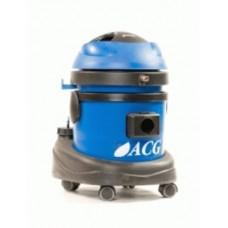 Пылесос моющий ACG 1702 X