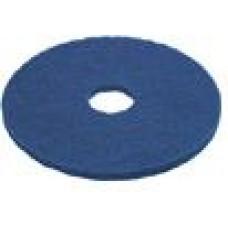 Пад blue clean 17