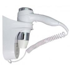 Фен для волос Ksitex F-1600 W