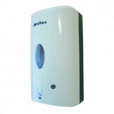 Дозатор жидкого мыла Ksitex ASD-7960W автоматический