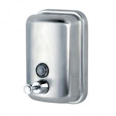 Дозатор жидкого мыла Ksitex SD 1618-800М