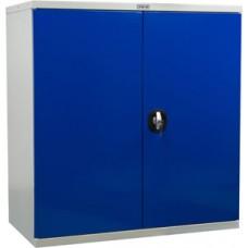 Шкаф инструментальный TC-1095 100*95*50 см